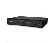 ORFE-SAT GERMANY 8 KANAL DVR - FULL D1 HDMI - ORS 5108 - 5008